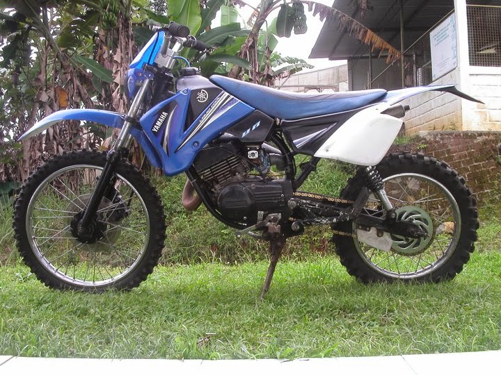 rx-king-trail-2
