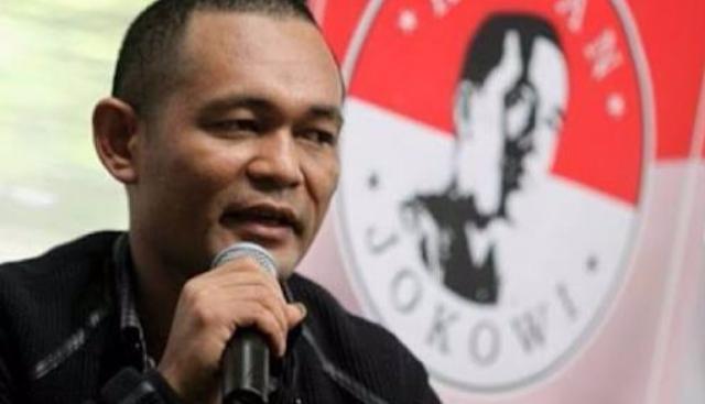 Sby bohongi rakyat jokowi kerja keras tarunamuara.blogspot.com