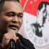 Boni Hargens: SBY Bohongi Rakyat Pada Diam, Jokowi Kerja Keras Untuk Rakyat Malah Dicaci-Maki?