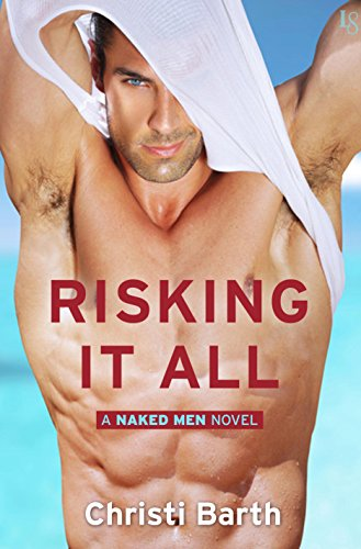 Book 1, Naked Men Series