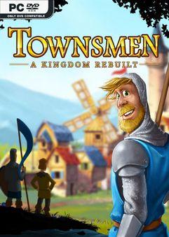 townsmen für pc kostenlos download