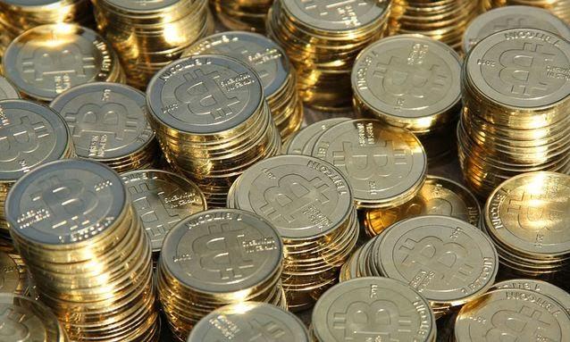 Tečaj ulaganja u kriptovalute: vodič korak po korak