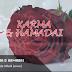 Karma & Hamadai – Usiende Mbali (cover) | Mp3 Download
