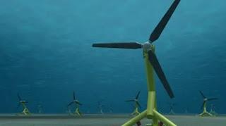 energi alternatif tidal