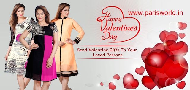 kurti,lehenga choli,sarees,wedding in surat