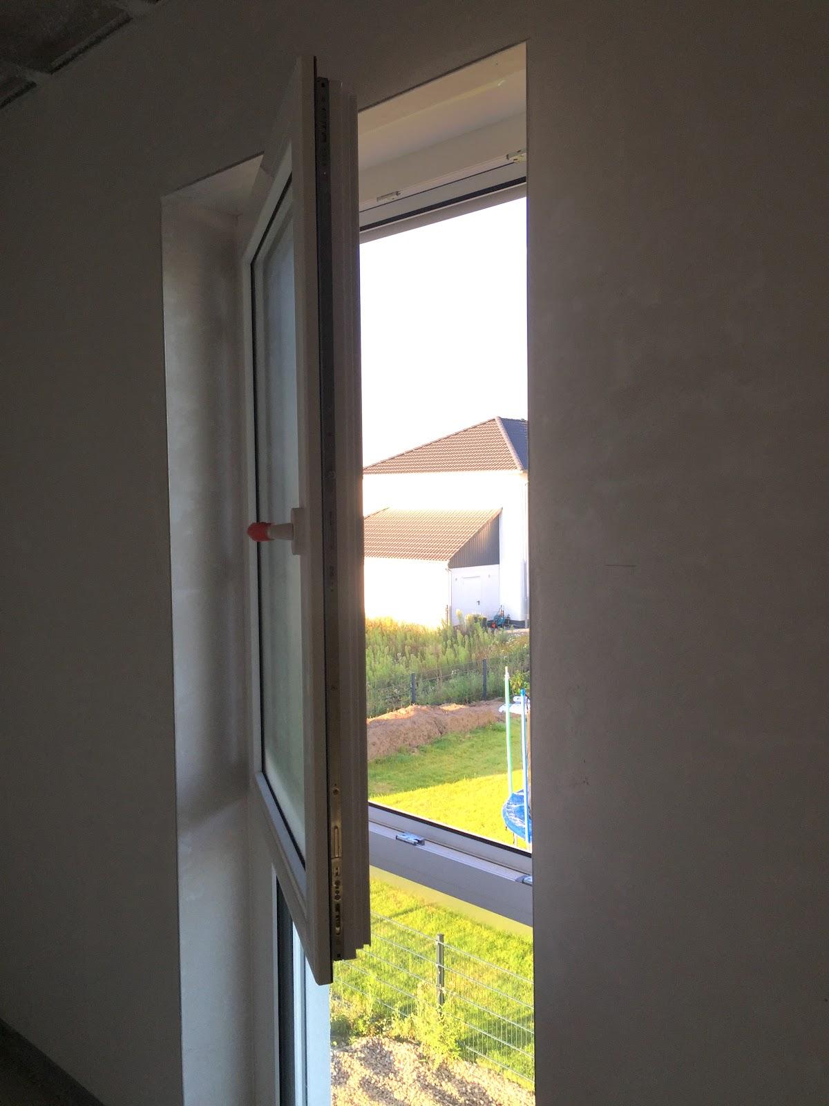 Hausanschlüsse | Bauen mit Konzepthaus - ein Bautagebuch von Jessica ...