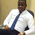 Lagos final student dies- see pics