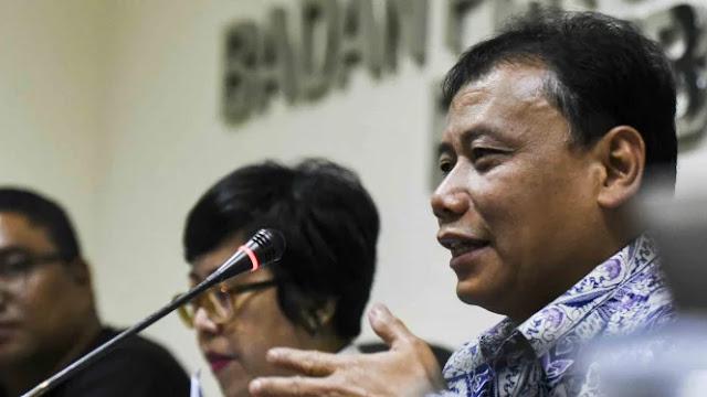 Bawaslu Tegaskan Prabowo Tak Dilarang Jumatan di Masjid Semarang