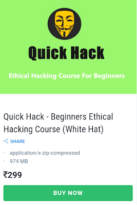 Technical Sagar's Other Courses for Free