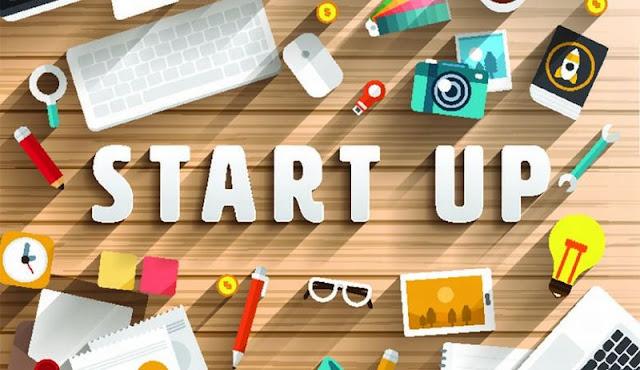 7 Tips Membuat Startup Sederhana Dari Nol