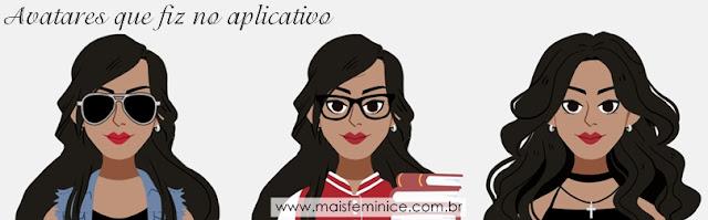 doodle-face-app