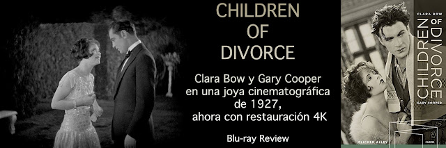 http://www.culturalmenteincorrecto.com/2017/10/children-of-divorce-blu-ray-review.html