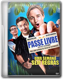 Download Passe Livre DVD R Dual Audio