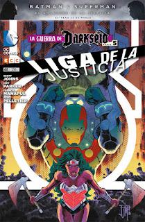 http://www.nuevavalquirias.com/liga-de-la-justicia-48-la-guerra-de-darkseid-5-comprar-comic.html