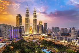 مميزات الاستثمار فى ماليزيا 2020