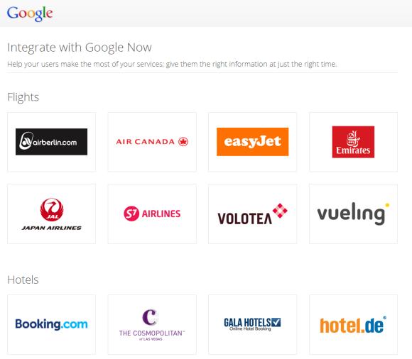 Travel Booking Sites Australia
