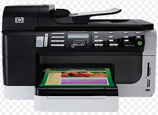 https://www.telechargerdespilotes.com/2015/11/hp-officejet-pro-8500a-telecharger.html