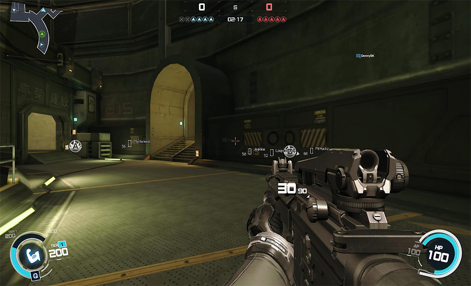 how to get aimbot for shell shockers