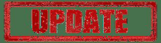 Update terbaru, Seal Online Blade of Destiny (BoD)