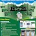 Tentang Praktik Industri S1 Pendidikan Teknik Elektro Angkatan 2015 Konsentrasi Instrumentasi dan Kendali (Elektronika)