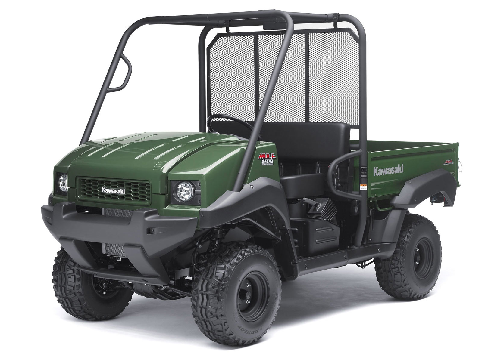 kawasaki mule 3010 diesel manuals  real deal  ebook guides we available  only left in stock order soon  has easy-to-readtext sections top quality  diagrams