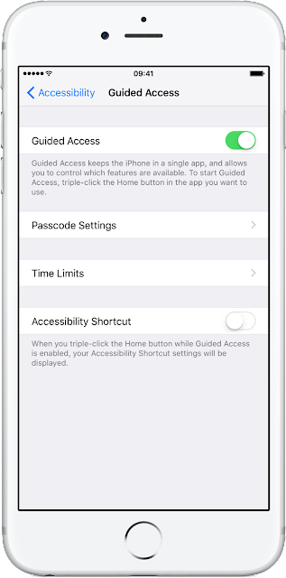 iPhone_Guided_Access_Privacy_2