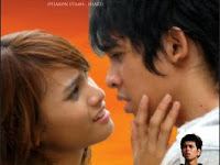 Download Film Love Is Cinta (2007) DVDRip