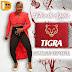 Flor De Raiz - Tigra (Kuduro) [Prod: Dj Stan] (Download)