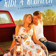 Save a Truck, Ride a Redneck (Southern Eclectic, #0.5) by Molly Harper