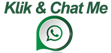 https://api.whatsapp.com/send?phone=6281284649759&text=%20Haloo%20Mas%20Lutfy,%20Saya%20dapat%20info%20dari%20Website%20Promogebyardaihatsu.com