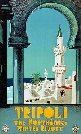 http://vintagevenus.com.au/products/vintage-posters-prints-tripoli-libya-tv773