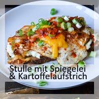 https://christinamachtwas.blogspot.com/2018/10/lets-cook-together-stullen-liebe.html