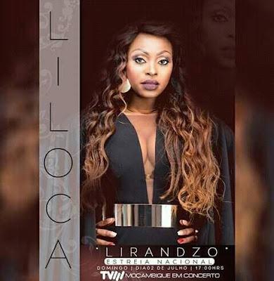 Liloca - Lizandzo