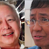 Former Manila Times publisher denounced Maria Ressa's claims that her case is a press freedom issue