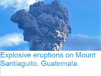 http://sciencythoughts.blogspot.co.uk/2016/08/explosive-eruptions-on-mount.html