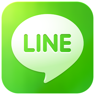 How To Delete Registered Phone Number From Line Messenger
