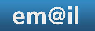 Jutaan akun facebook,twitter dan gmail dicuri malware