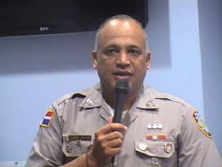 Image result for coronel Frank Félix Durán Mejía