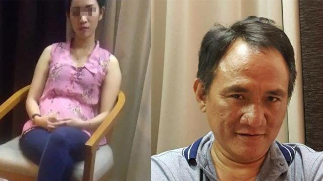 Beredar Foto Wanita yang Dikabarkan Terciduk bersama Andi Arief, Ini Kata Kadiv Humas Polri
