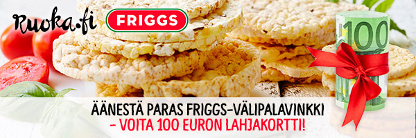 http://ruoka.fi/friggs/aanesta
