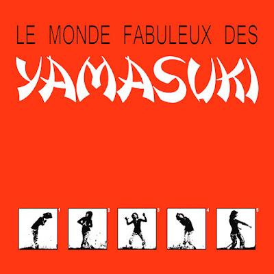 https://ti1ca.com/8dwlvogr-Yamasuki-Le-Monde-Fabuleux-Des-Yamasuki.rar.html