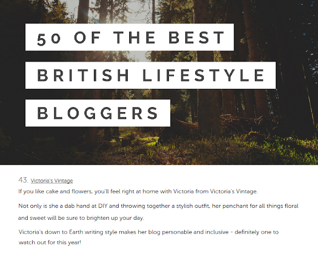 https://www.sleepypeople.com/blog/50-of-the-best-british-lifestyle-bloggers-to-follow-in-2017