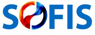 Logo Sofis ID - Dokumen www.sofis.id