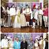 CWNTP 台北愛樂歌劇坊《費加洛的婚禮》歌劇選粹與華視跨界錄影ˊ合作  將在「華視教育頻道」及公視播出