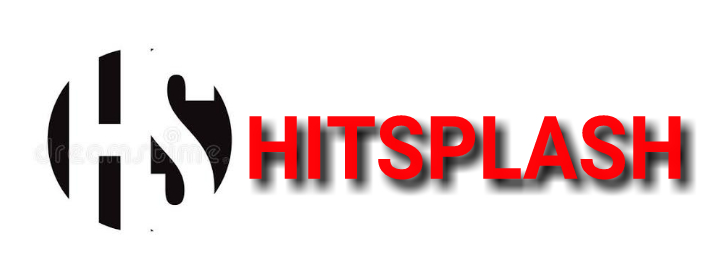 Hitsplash....your best entertainment and News blog