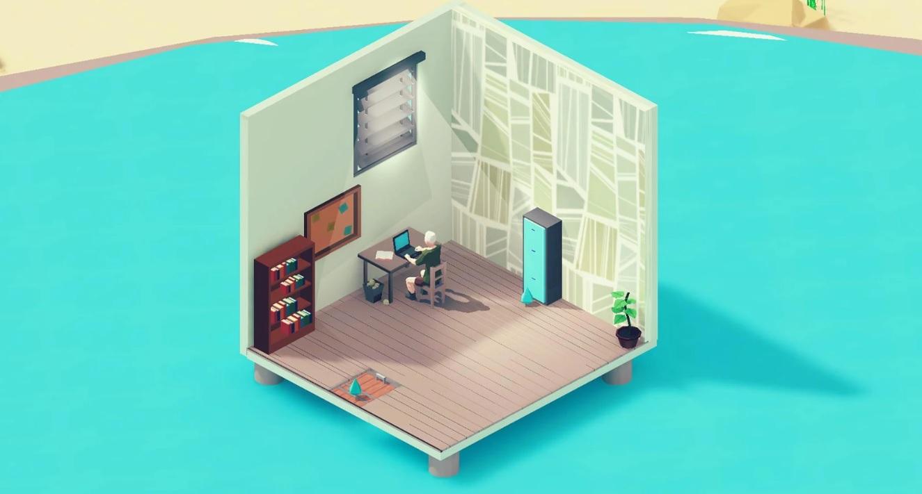 BOMBARIKA - v1.5.03 - Mod Free Shop