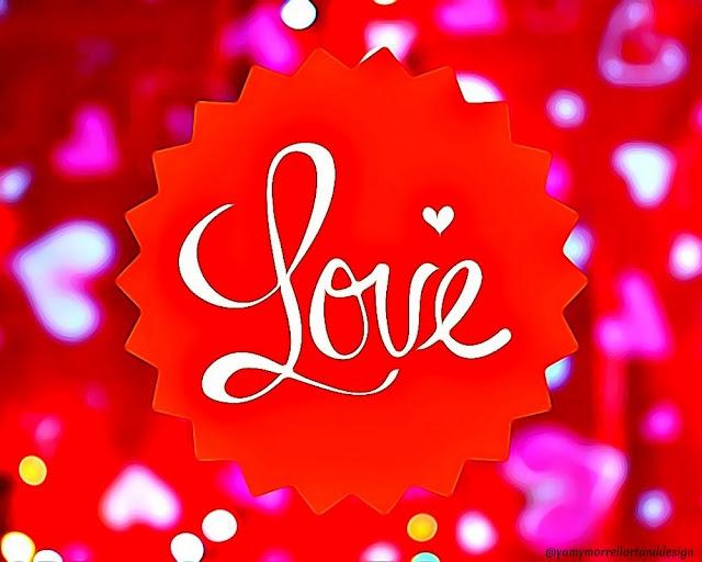 Love-hearts-print-yamy-morrell