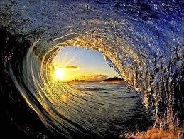 صور مدهشة , أفضل الصور الرائعة والمدهشة جدا