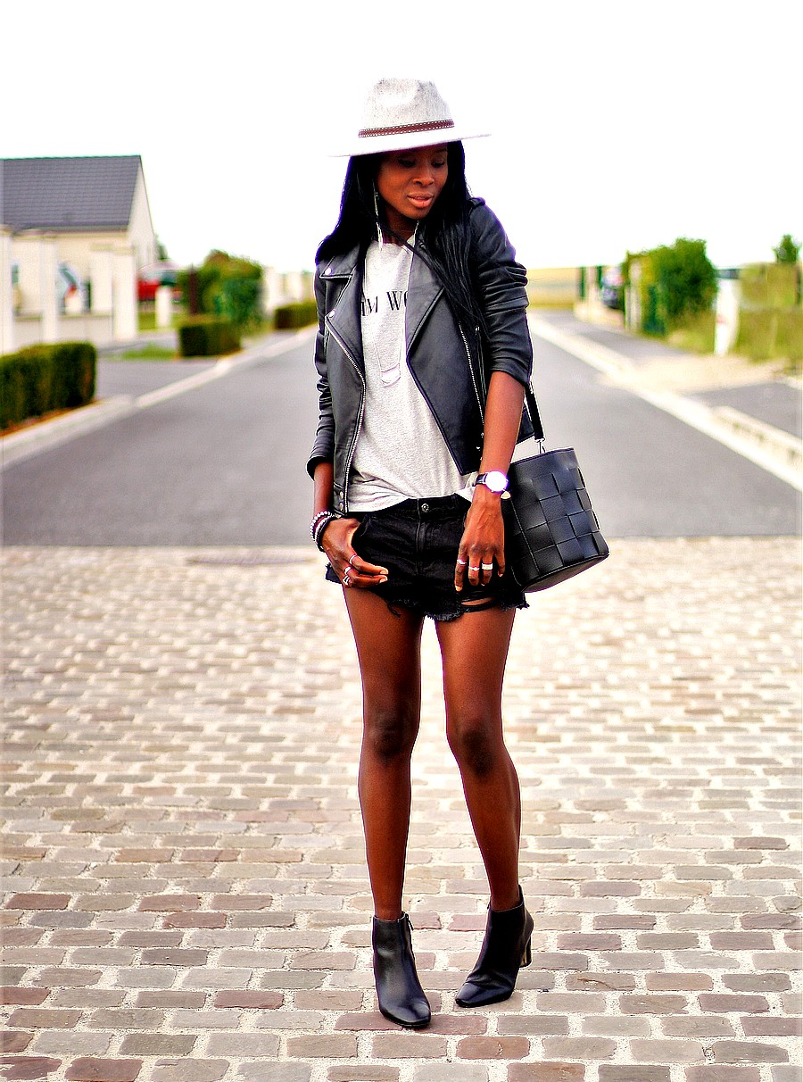 inspiration-tenue-rock-boheme
