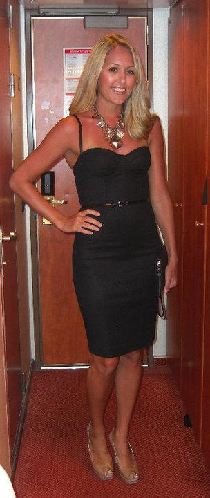 14a25f6458e3 We love J's Everyday Fashion! | Lovely Girlie Bits - Best Irish Beauty Blog  Image Magazine Blog Awards & Aussie Blog Awards 2014